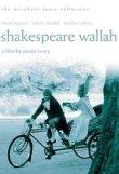 Shakespeare Wallah movie poaster