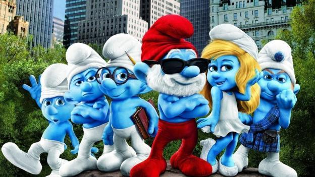 smurfs-movie-1280jpg-dbd7a7_1280w.jpg