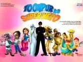 Toonpur Ka Super Hero movie poster